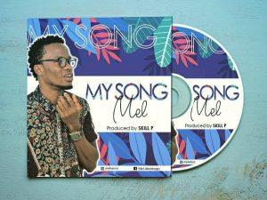 Mel My Song