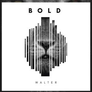 Walter Bold
