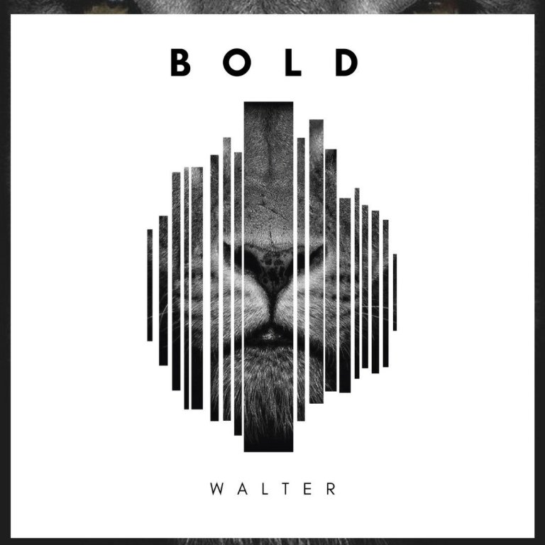 Photo of Walter – Bold | Download Mp3