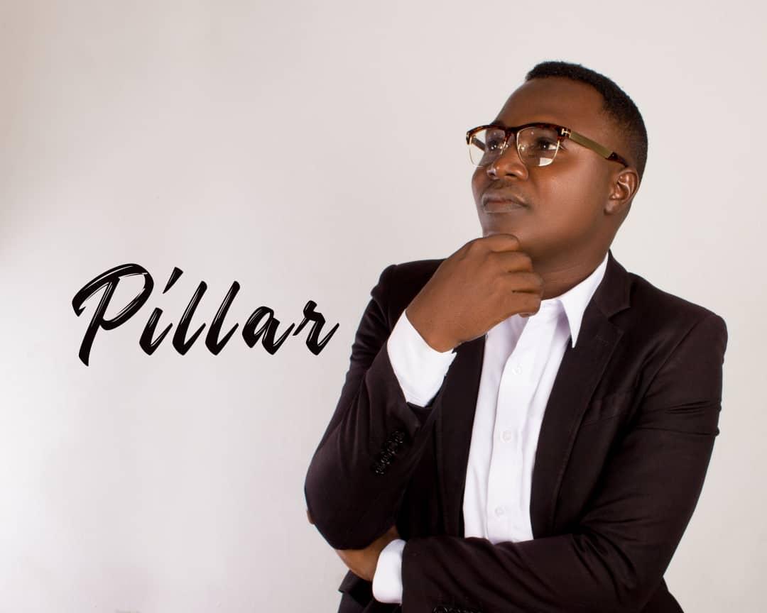 Photo of DOWNLOAD Music: J Mark – Pillar