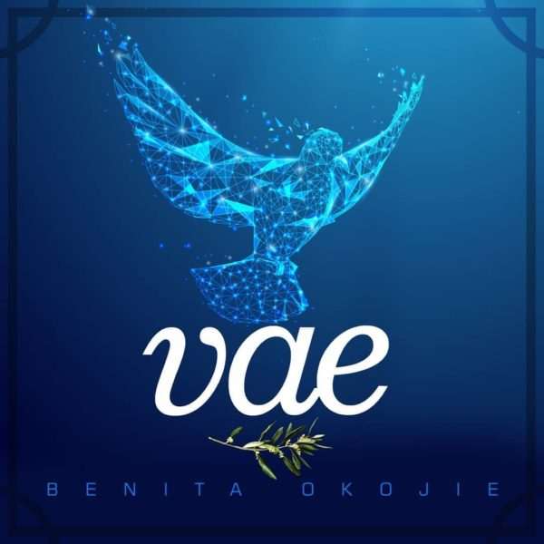 Photo of Benita Okojie – Vae (Come)