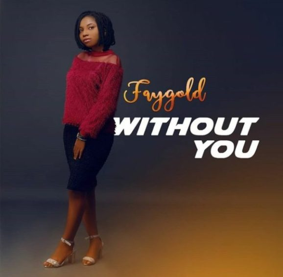 Photo of FayGold – Without You