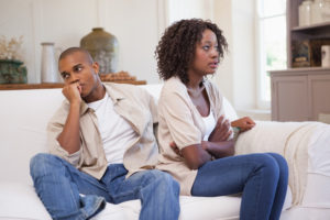 Four Vital Reasons You're Probably Not Getting Married Anytime Soon