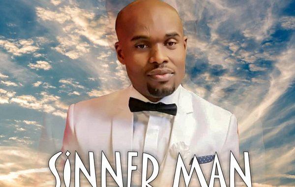 Cletus Iyere Sinner Man