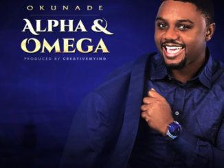 Okunade – Alpha & Omega