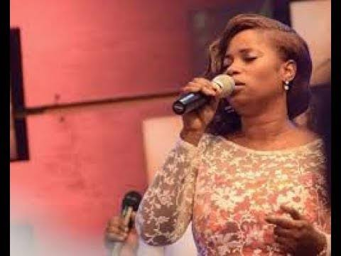 Yetunde Are Praise And Worship Audio Download