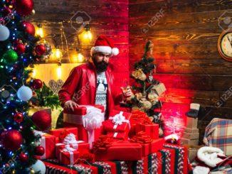 Is Christmas celebration Biblica