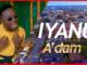 A'dam Iyanu Mp3 Download