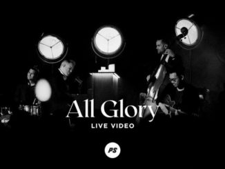 Planetshakers – All Glory | It's Christmas