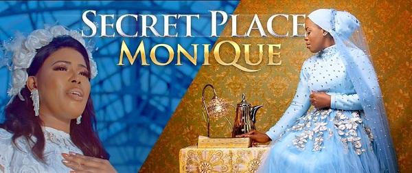 Photo of MoniQue – Secret Place