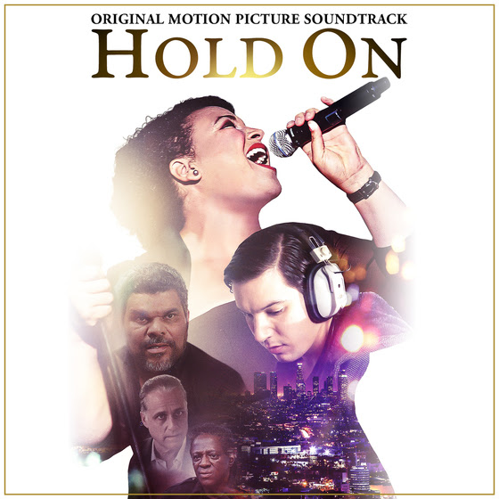Watch New Film 'HOLD ON' In Theaters Today | Movie By Micayla De Ette