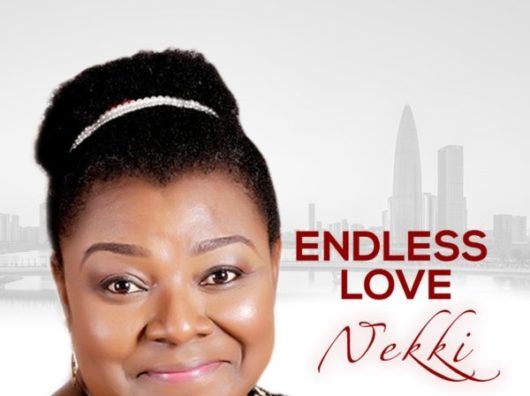 Nekki Endless Love Mp3 Download
