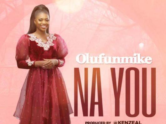 Photo of Olufunmike – Na You