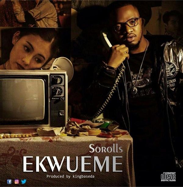 Sorolls Ekwueme Mp3 Download