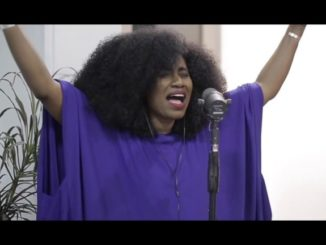 TY Bello Afe Ri O Video + Audio And Lyrics