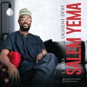 Salem Yema Baba