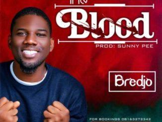 Bredjo The Blood Mp3 Download