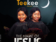 TeeKee The Name Of Jesus Mp3 Download