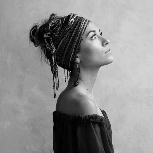 Lauren Daigle Power To Redeem Lyrics