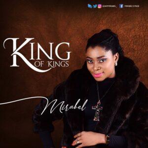 Download Mirabel King Of Kings