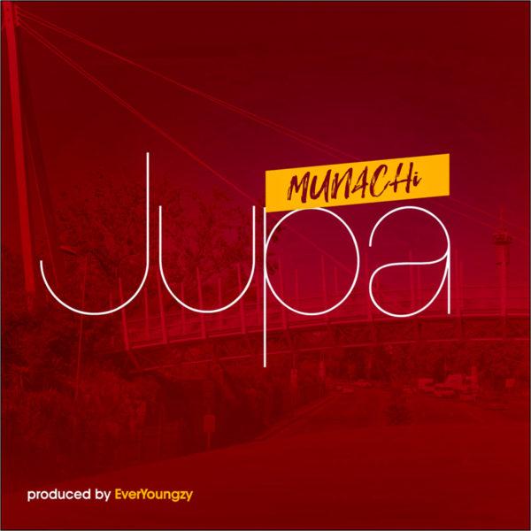 Munachi Jupa Mp3 Download