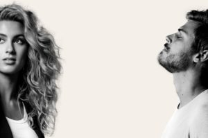 Tori Kelly ft Cory Asbury Reckless Love Mp3 Download (Cory Asbury mp3 download)