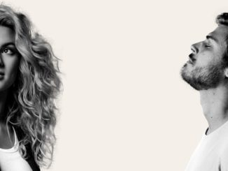 Tori Kelly ft Cory Asbury Reckless Love Mp3 Download