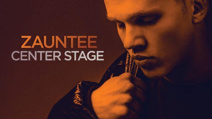 Zauntee Center Stage Download