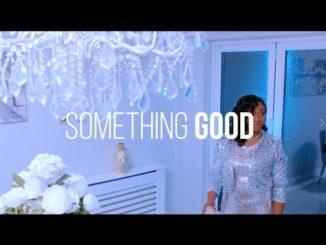 Belisa John Something Good Mp3