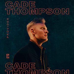 Cade Thompson Provider Mp3 Download
