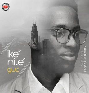 Download GUC Ike Nile