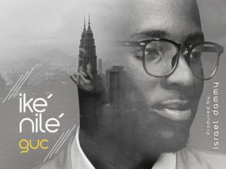 Download GUC Ike Nilé