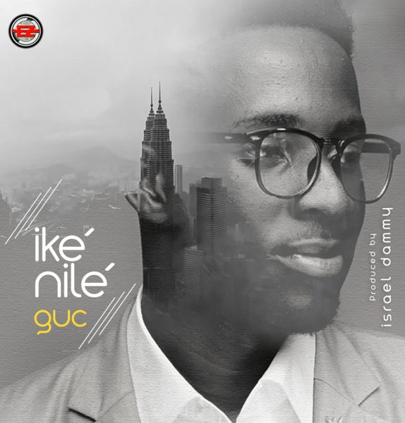 Photo of Download GUC – Ike Nilé