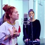 Lauren Daigle – You Say [Live]