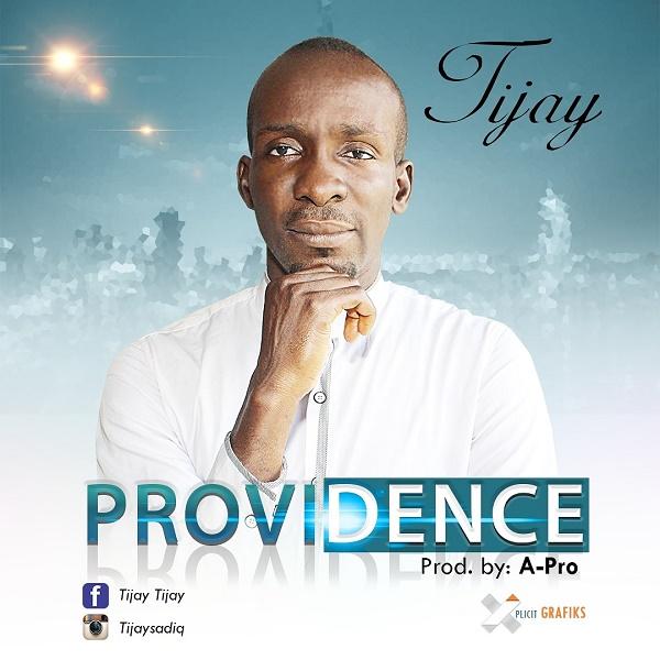 Tijay Providence