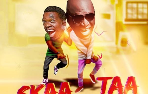 Sammie Okposo Ft Akpororo Skaataa Dance