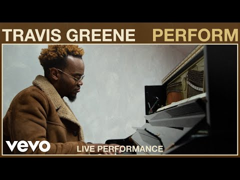 Travis Greene Perform Mp3 Download