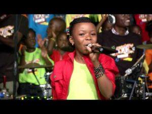 Proclaim Music Jesus Reigns Forever Mp3