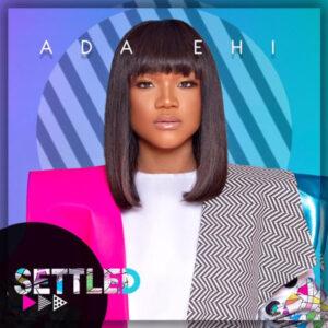 Download Ada Ehi Settled Mp3