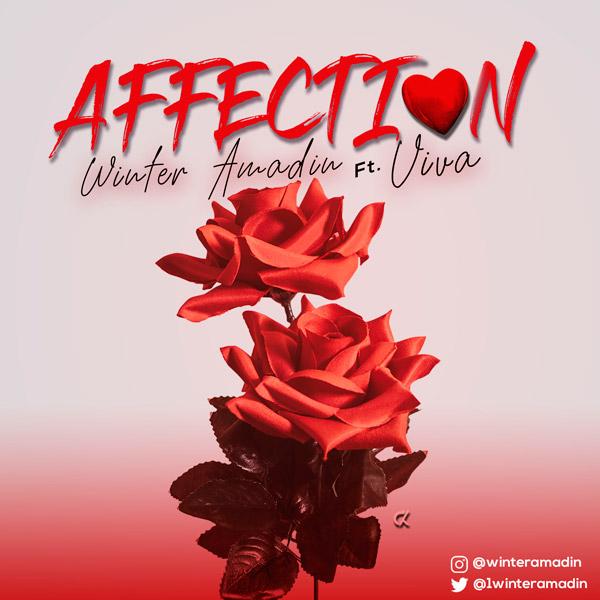 Winter Amadin ft Viva Affection Mp3 Download