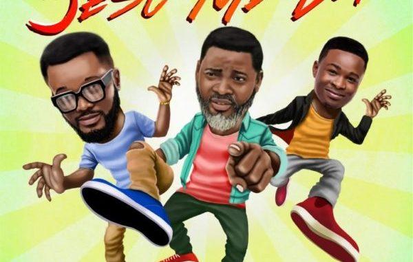 Mike Abdul and Puffy Tee and Bidemi Olaoba Jesu Mi Da Lyrics