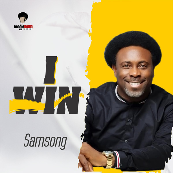Samsong I Win Mp3 Download