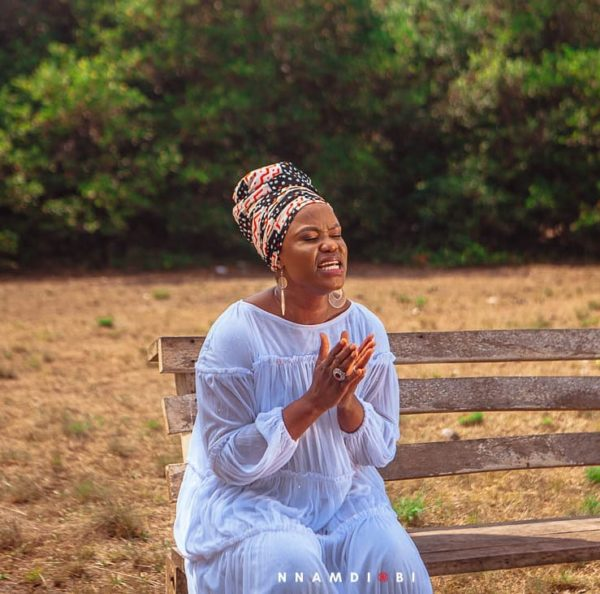 Full List Of Sola Allyson Albums And Songs