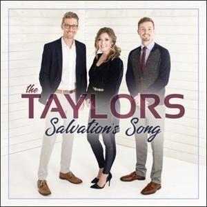 The Taylors I Choose Joy Mp3