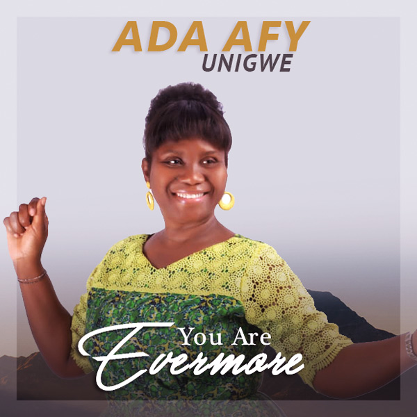 Ada Afy Unigwe Evermore Mp3