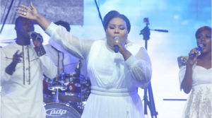 Ceccy Twum Your Grace Mp3 Download