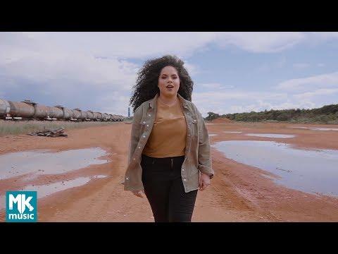 Rebeca Carvalho Abraão lyrics