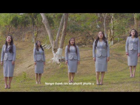 BESY Choir Chawlhna