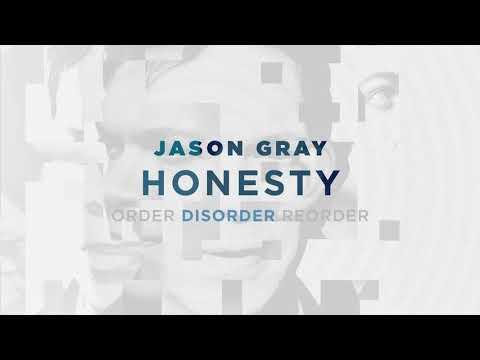 Jason Gray Honesty Mp3
