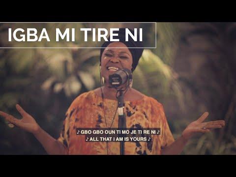 Solla Allyson ft Ty Bello Igba Mi Tire Ni Mp3 Download